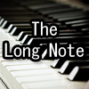 The Long Note