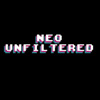 Neo Unfiltered