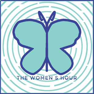 The Women's Hour